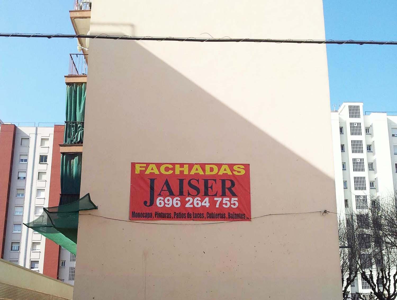 Proyector de rehabilitación barcelona Plaça Miquel Julia 1 - Sant Vicenç del horts img top