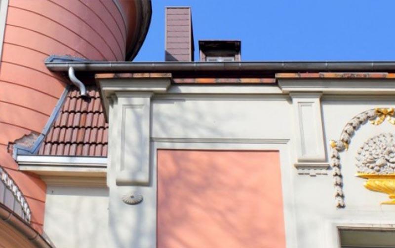 Profesionales en revestimiento de fachadas